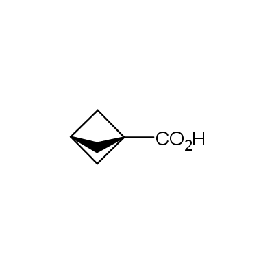 Saturated bioisosteres of para-substituted benzenes
