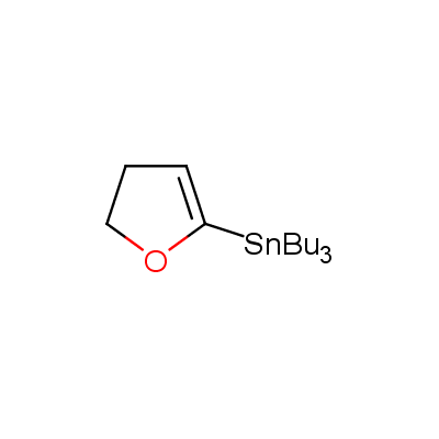 Stannanes for coupling reactions