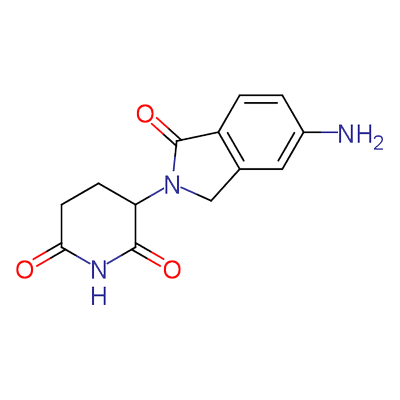 Building blocks and linkers for PROTAC synthesis