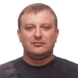 Oleksandr Grygorenko